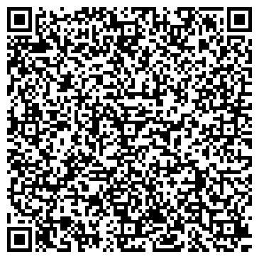 QR-код с контактной информацией организации ЯМ Интернешнл Украина, ООО