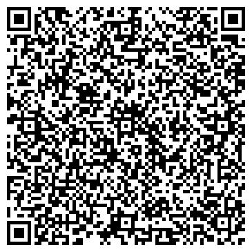 QR-код с контактной информацией организации ПК Выбор, ООО