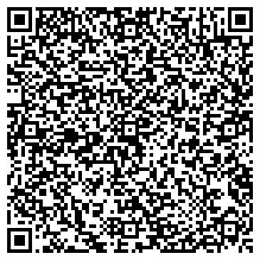 QR-код с контактной информацией организации ШарПринт