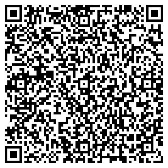 QR-код с контактной информацией организации Житник С., ЧП