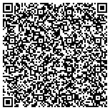 QR-код с контактной информацией организации Полиграфмаш, Одесский завод, ОАО