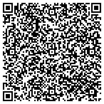 QR-код с контактной информацией организации Диалог Репро Студия, ООО