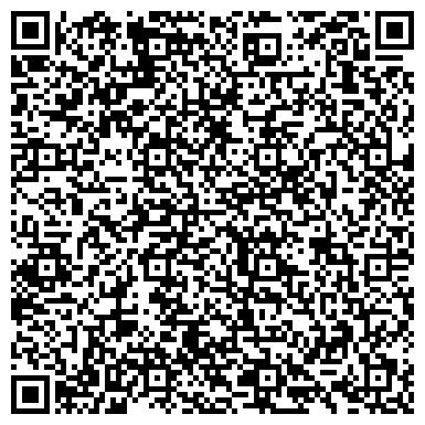 QR-код с контактной информацией организации Промстанинвест, ООО