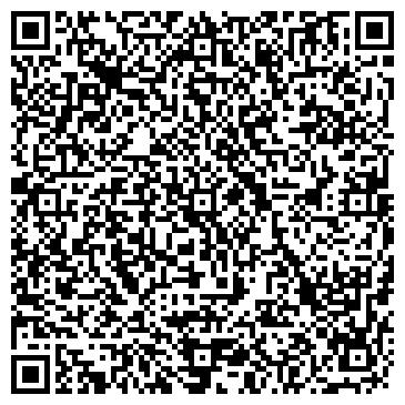QR-код с контактной информацией организации АПС-Украина, ООО