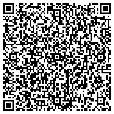 QR-код с контактной информацией организации Альтшулер, ЧП