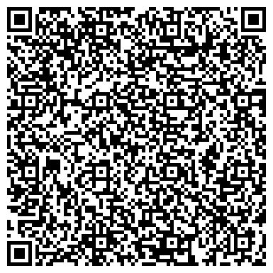 QR-код с контактной информацией организации Укрполиграфком, ООО