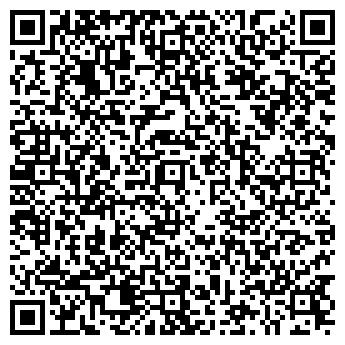 QR-код с контактной информацией организации MacHOUSE, Компания