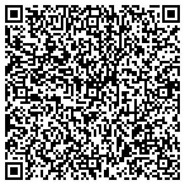 QR-код с контактной информацией организации Шатный Г.А , СПД