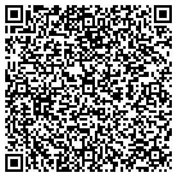 QR-код с контактной информацией организации Сателлит, ТОО