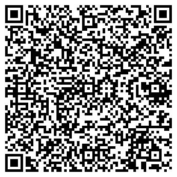 QR-код с контактной информацией организации Моравия, ЧП