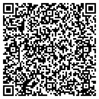 QR-код с контактной информацией организации Soma.KZ (Сома.КЗ), ТОО
