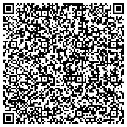 QR-код с контактной информацией организации Mantra Energy Vision (Мантра Энерджи Вижн), ТОО