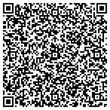 QR-код с контактной информацией организации Колорит (Сolorit), ТОО