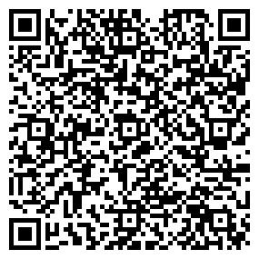 QR-код с контактной информацией организации Хемитау, ТОО