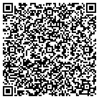 QR-код с контактной информацией организации Ак-Кала XXI, ТОО