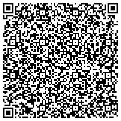 QR-код с контактной информацией организации Картриджная Компания CopyLineAlmaty (Копи Лайн Алматы), ТОО
