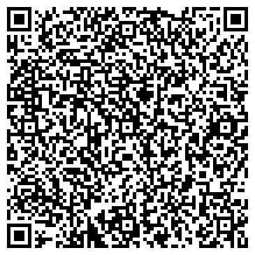 QR-код с контактной информацией организации ТАиС Компания, ТОО