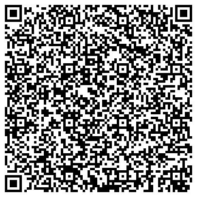 QR-код с контактной информацией организации Yam international central asia (Ям интернэйшнл централ азия),ТОО