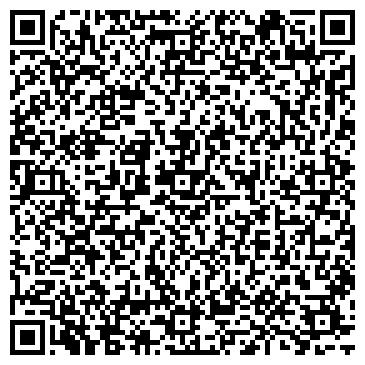 QR-код с контактной информацией организации Mata Print (Мата Принт), ТОО