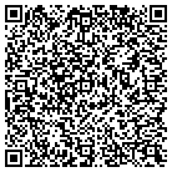 QR-код с контактной информацией организации Азия Арна, ТОО ИИЦ