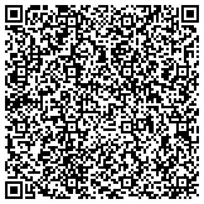 QR-код с контактной информацией организации Weles-Build (Велис-Билд), ТОО