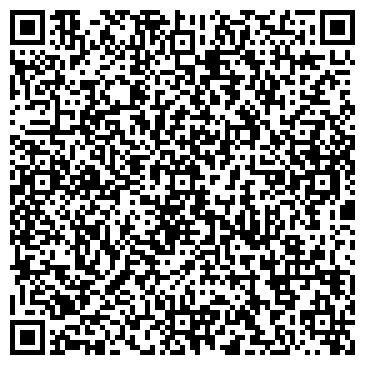 QR-код с контактной информацией организации Полиуретан Алматы, ИП