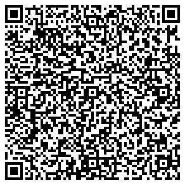 QR-код с контактной информацией организации Керемет, ИП