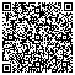 QR-код с контактной информацией организации НПФ ЭКО, ТОО