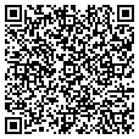 QR-код с контактной информацией организации Копитек, ТОО