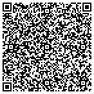 QR-код с контактной информацией организации Noar (Ноар), ТОО типография
