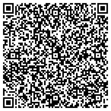 QR-код с контактной информацией организации Жастар Сервис Плюс, ТОО
