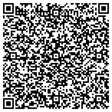 QR-код с контактной информацией организации Офсет Полиграф Снаб, Филиал, ТОО