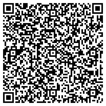 QR-код с контактной информацией организации PrintMat (ПринтМат), ТОО