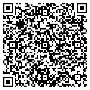QR-код с контактной информацией организации Технология Плюс, ТОО