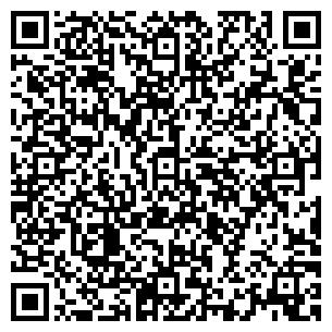 QR-код с контактной информацией организации Холод-Экспо, ТОО