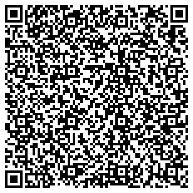 QR-код с контактной информацией организации Аргамма, ТОО