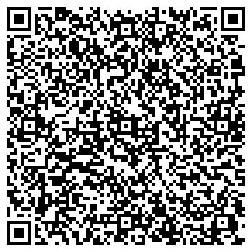 QR-код с контактной информацией организации Астана Спецтехника и внедрение, ТОО