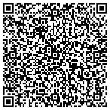 QR-код с контактной информацией организации Лачугин В.А., ЧП