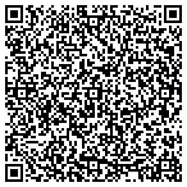 QR-код с контактной информацией организации Коника Минолта БиЭсПи, ТОО