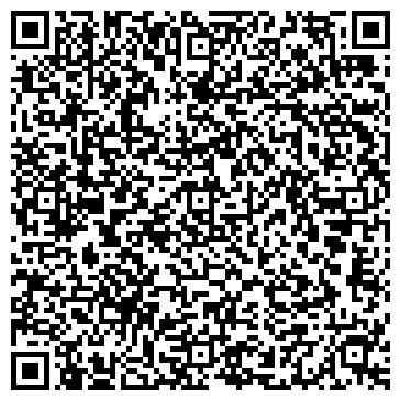 QR-код с контактной информацией организации Фото Трэйд (Foto Trade), АО
