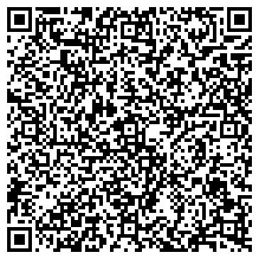 QR-код с контактной информацией организации Полифлекс, ТОО