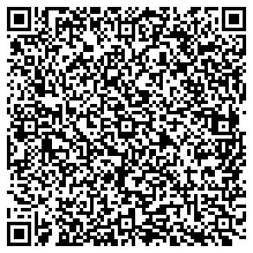QR-код с контактной информацией организации НурАс, ИП