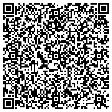 QR-код с контактной информацией организации Архивы Сканирование Внедрение,АСВ, ТОО