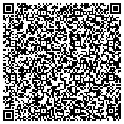 QR-код с контактной информацией организации NG TRADE International Operations (NGTIO), ТОО