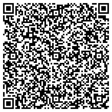 QR-код с контактной информацией организации ETH Kazakhstan, ТОО