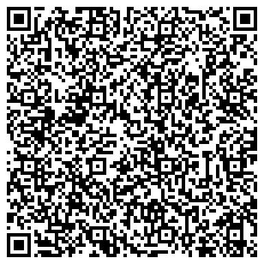 QR-код с контактной информацией организации Ксерокс Лимитед представительство, ТОО