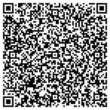 QR-код с контактной информацией организации Azia ijaz (Азия Ижаз), ТОО