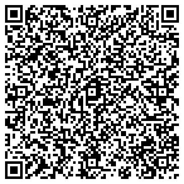 QR-код с контактной информацией организации Ли сервис, ЧП