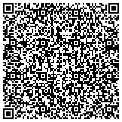 QR-код с контактной информацией организации Elcom-Service (Эльком Сервис), ТОО