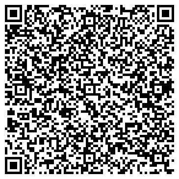 QR-код с контактной информацией организации Sarmat Graphics (Сармат Графикс), ТОО